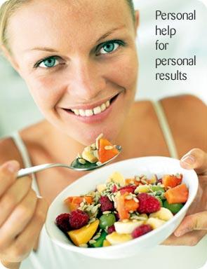 Healthy+dieting